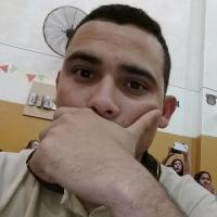 BENITEZ, CARLOS DANIEL